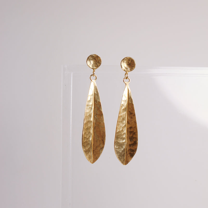 Janessa Earrings