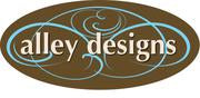 Alley Design Group -  20% OFF entire purchase
