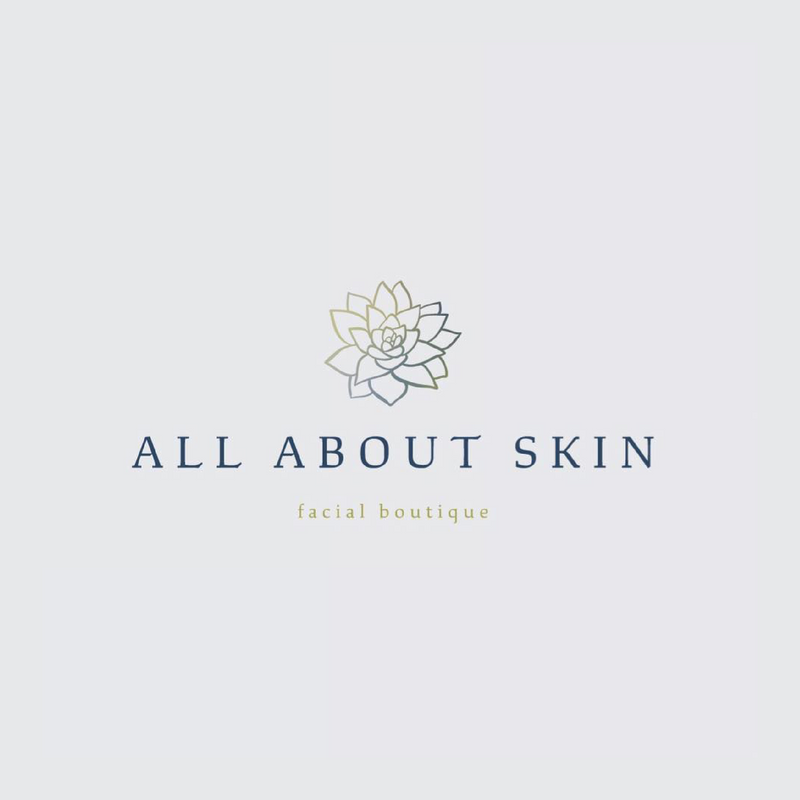 All About Skin Maplewood- FREE Eyebrow Wax
