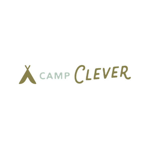 Camp Clever -Extra 10% off all items in the SALE section (already marked down 25-50% off!)