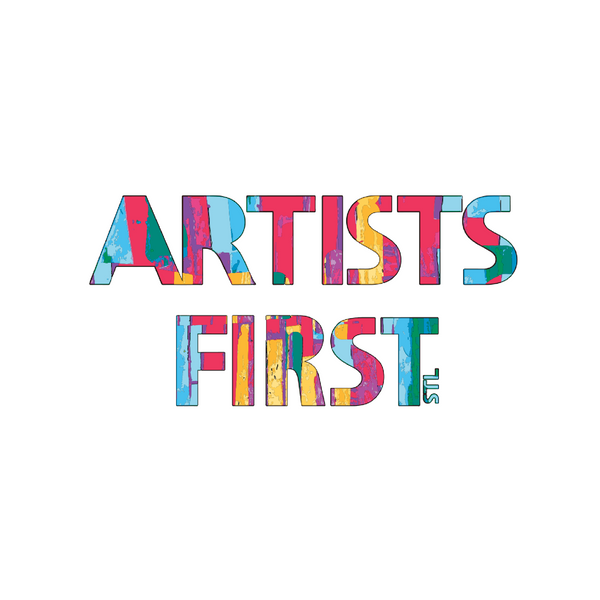 Artists First- 15% Off Original Art