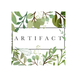 Artifact- 20% Off Entire Collection