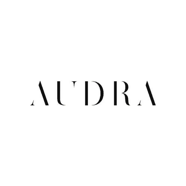 AUDRA- Save 10% Sitewide