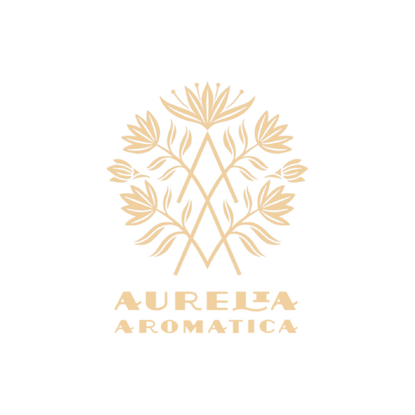 Aurelia Aromatica- 20% Off Entire Purchase