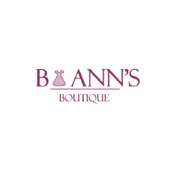 B Ann's Boutique - 25% Off Orders of $50 or more