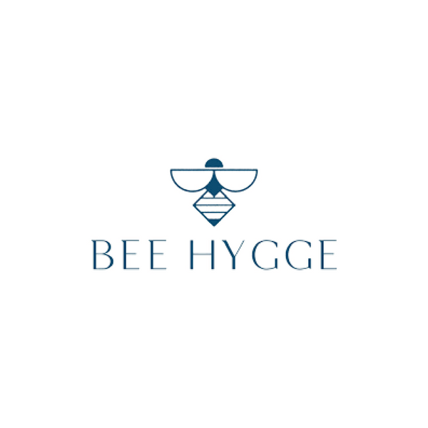 Bee Hygge - 15% Off Entire Shop