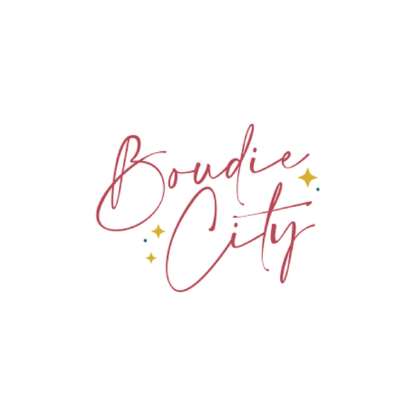 Boudie City - $50 Off Limited Edition Sessions