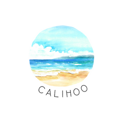 Calihoo-  Save 30% off 3 Regular Priced Items