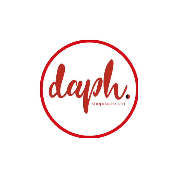Daph- Save 20% on orders over $100
