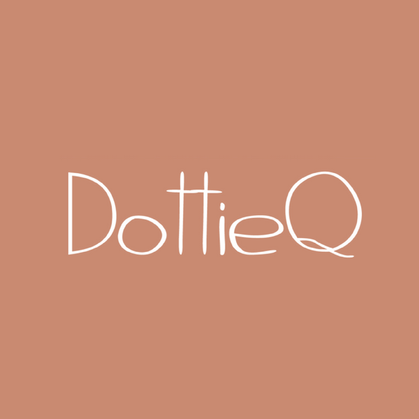 DottieQ- 10% Off Your Total Order of $100 or More