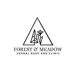 Forest and Meadow- Save 20% on Elderberry Syrup