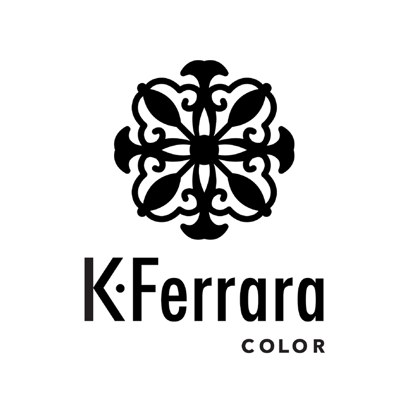 K.Ferrara Color-20% off anything on the site