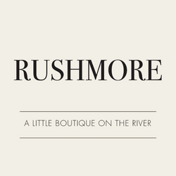 Rushmore - 10% off total purchase