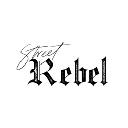 Street Rebel Boutique - 25% off any purchase