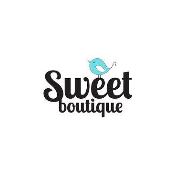 Sweet Boutique - 10% off + surprise offers in-store