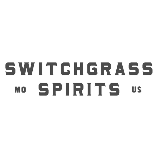 Switchgrass Spirits - $7 off your order
