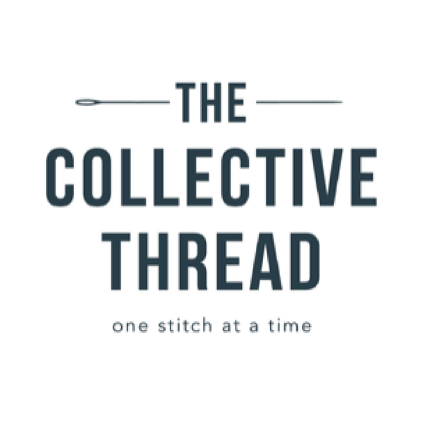 The Collective Thread - 20% off your order