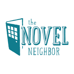 The Novel Neighbor - 20% off one item