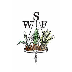 White Stable Farms - 20% off all orders