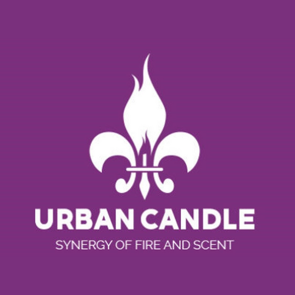 Urban Candle - 10% off entire order