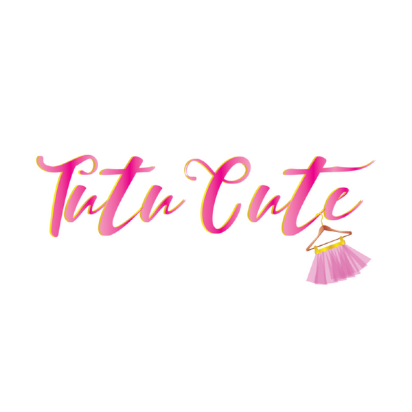 Tutu Cute LLC - 10% off your order