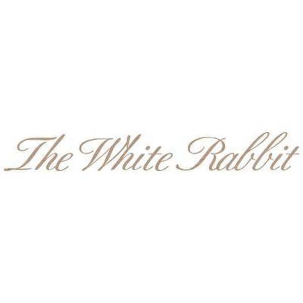 The White Rabbit - 20% off the whole store