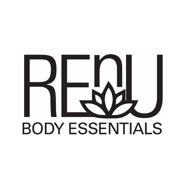 ReNU Body Essentials - 25% off any order