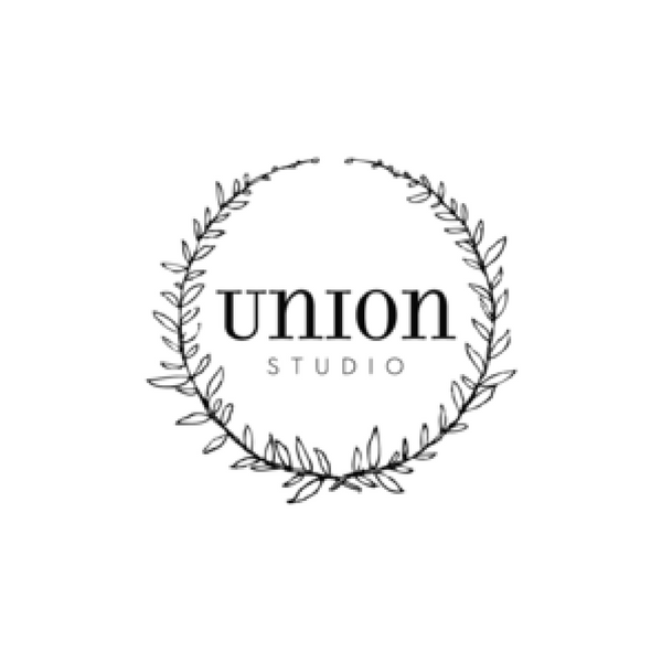 Union Studio -  Free Warm Wishes Holiday Card with any purchase!
