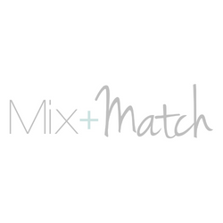 Mix and Match - 20% off Purchasse