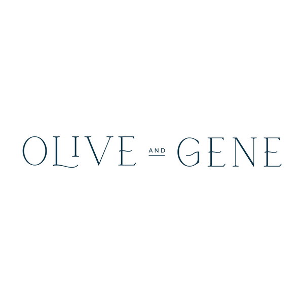 Olive + Gene - 20% off our signature holiday fresh flower arrangement