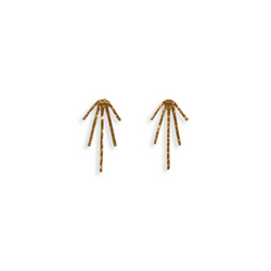 Amelia Stud Earrings