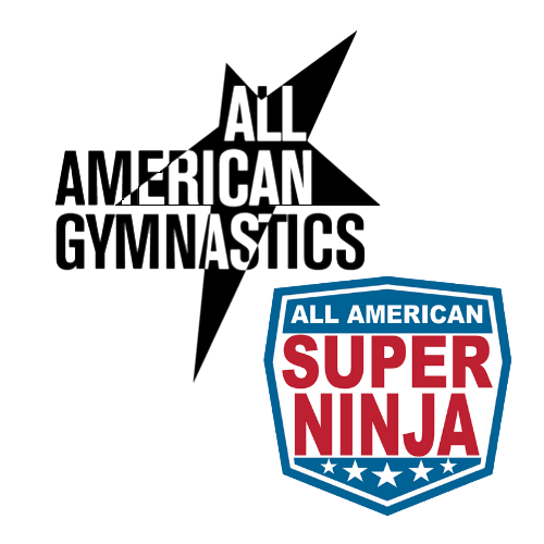 All American Gymnastics & Super Ninja -  $5 off Funday, Activity Night or Nerf Night