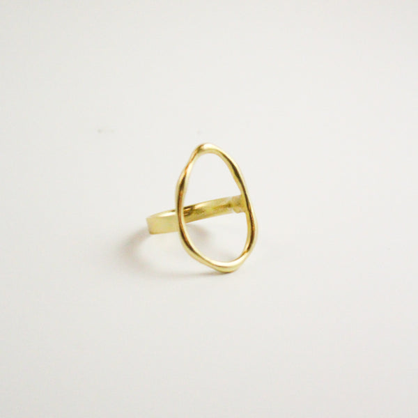 NEW! Paloma Ring