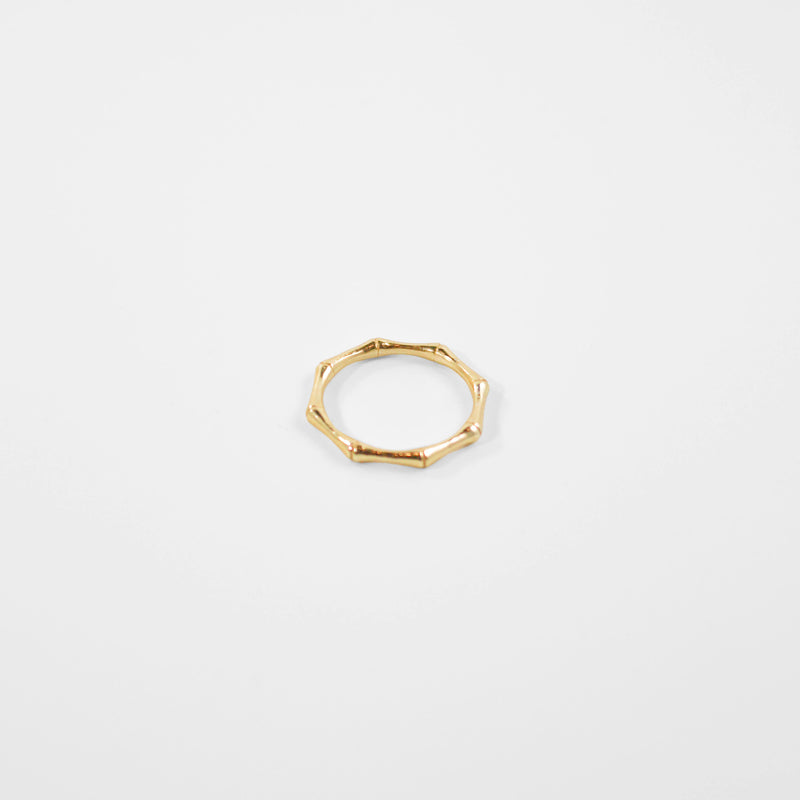 NEW! West Indies Ring