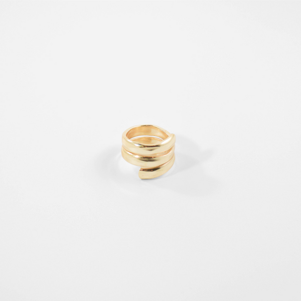 NEW! Wrap it Up Ring