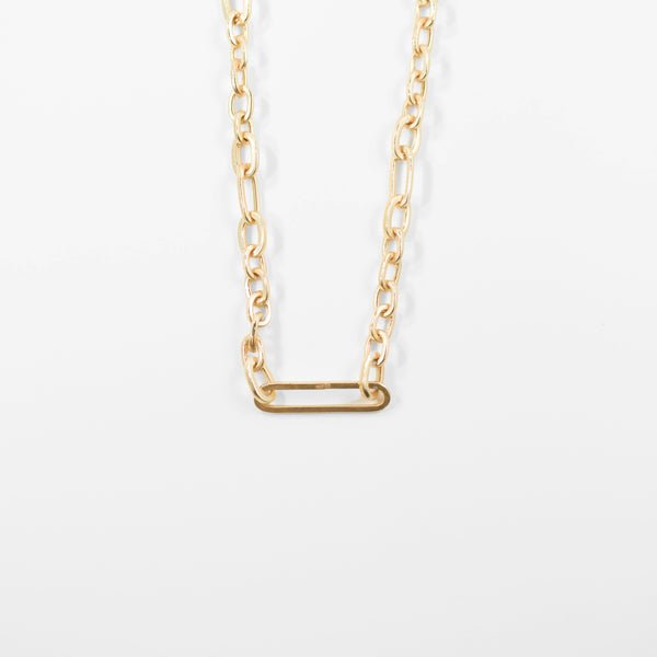 NEW! Rachel Necklace
