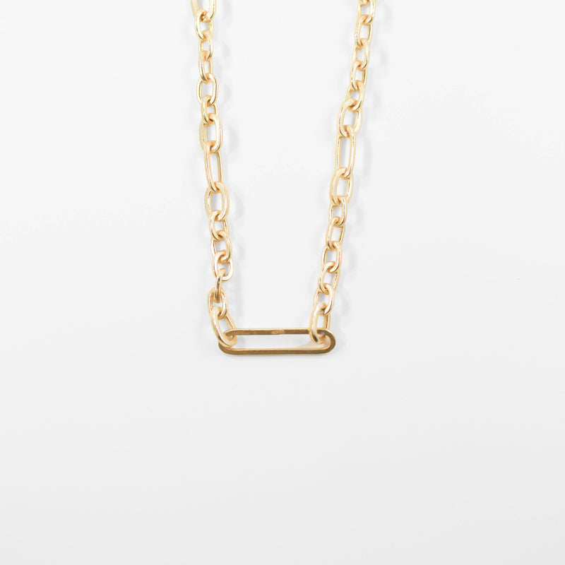 Rachel Necklace