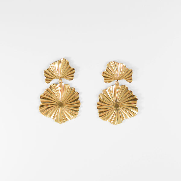 NEW! Lily Earrings