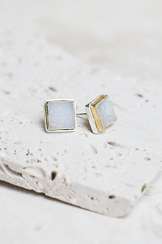 Nora Stud Earrings