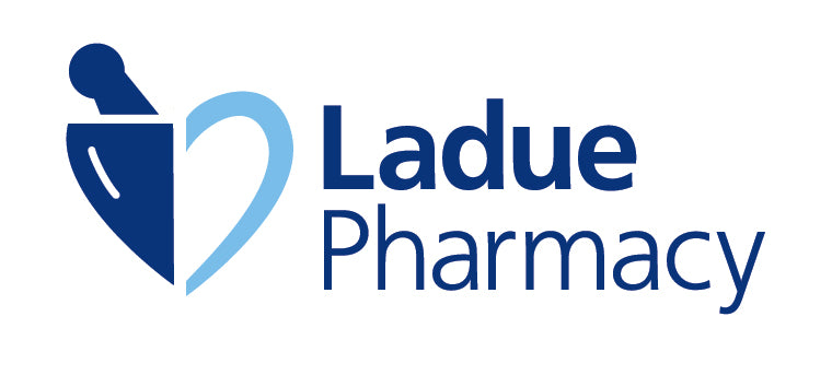 Ladue Pharmacy - 20% off your entire purchase