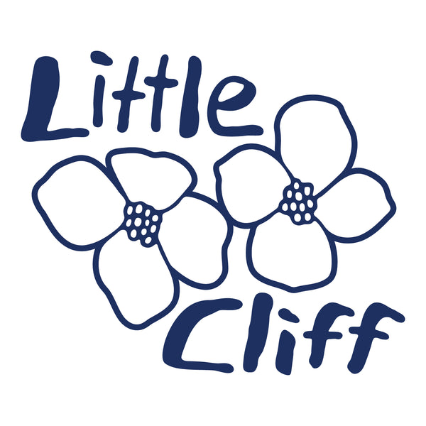 Little Cliff- $5 off any single mask