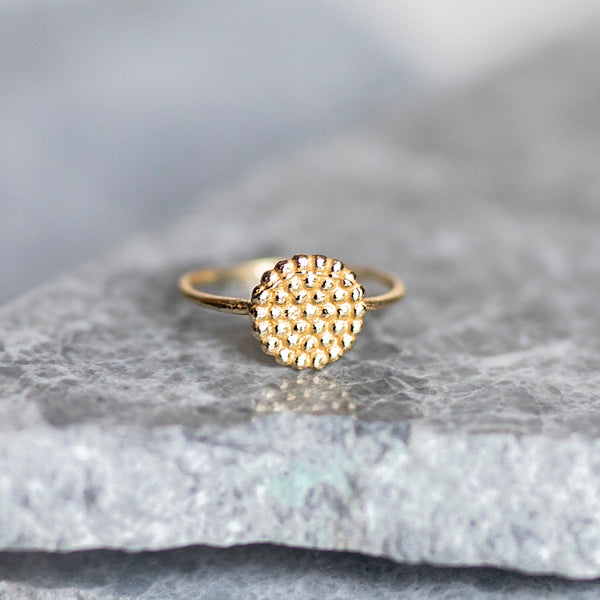 Bloom Ring