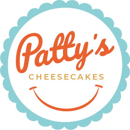 Patty's Cheesecakes -  20% off Petites & Traditional