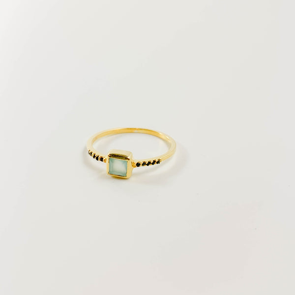 Jude Ring - size 8