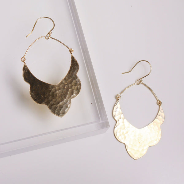 Riva Earrings
