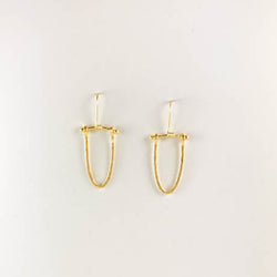 Sophie Drop Earrings