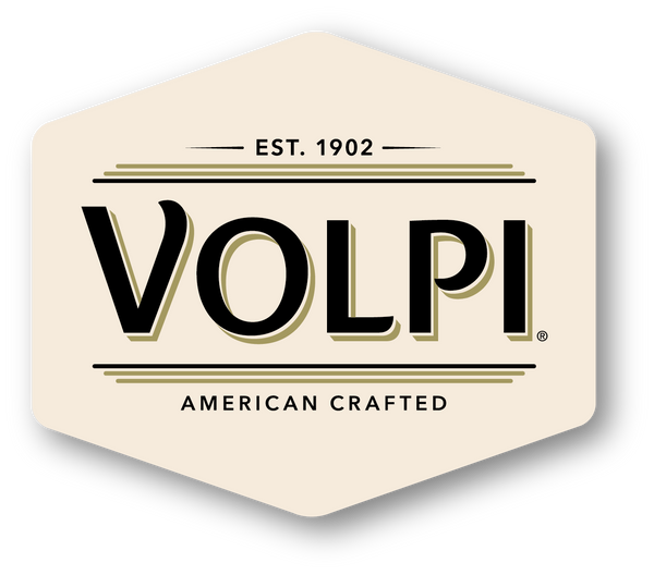 Volpi Foods Retail Store -  $10 OFF Pre-ordered Charcuterie Boards