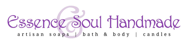 Essence & Soul Handmade - A free gift with any purchase from Essence & Soul Handmade!