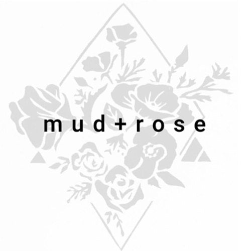 mud + rose - 15% off one item