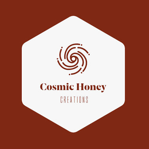 Cosmic Honey Creations - 10% OFF